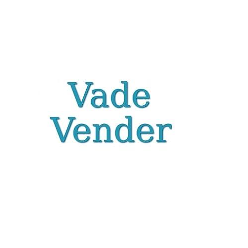 VadeVender, Anuncios Clasificados y oferta de Empleo Gratis