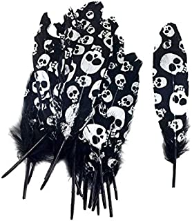 Best skull wedding decorations Reviews