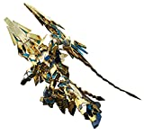 Bandai Hobby HGUC 1/144 Unicorn Gundam Phenex Gold Coating (Gundam Narrative) 'Gundam UC' Model Kit