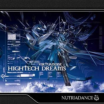 HighTech Dreams