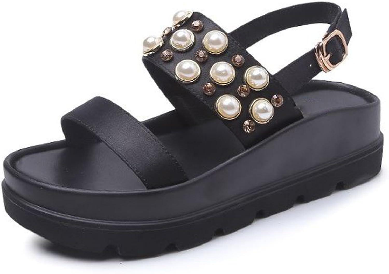 Eleganceoo Women Fashion High Heel Stilettos Pointed Toe Pumps Evening Dress shoes