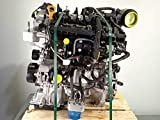 Motor Completo H I30 Cw (pd) G4LD (usado) (id:valap5727804)
