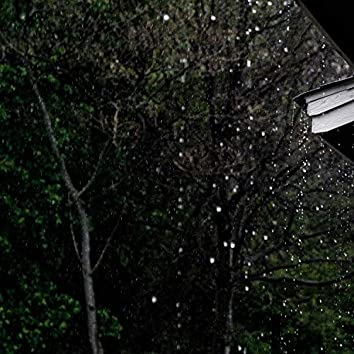 2020 Spring Tranquil Rain Sounds for Sleep