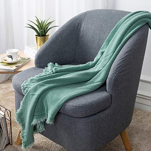 Catálogo para Comprar On-line Sofa Cama Individual Economico  . 5