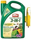 Ortho 3 in 1 Insect Control