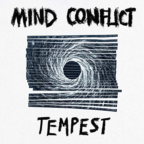 Mind Conflict