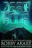 Zero Hour: A Post-Apocalyptic EMP Survival Fiction Series (The Blackout Series) (Volume 2)