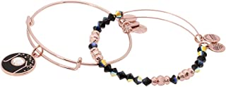Womens Joy Set of 2 Bracelet