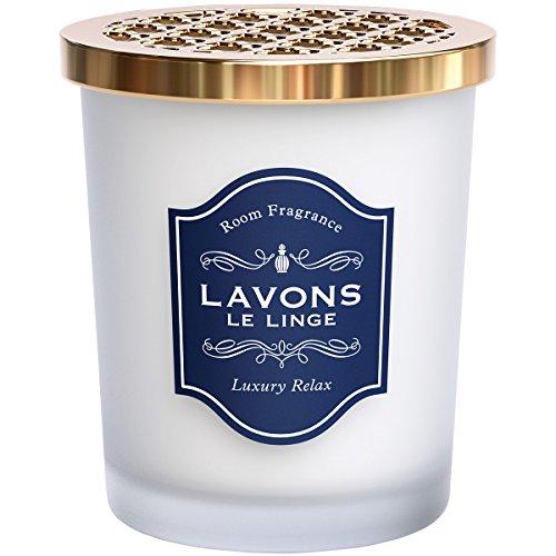 Lavons(ラボン)『部屋用フレグランス』