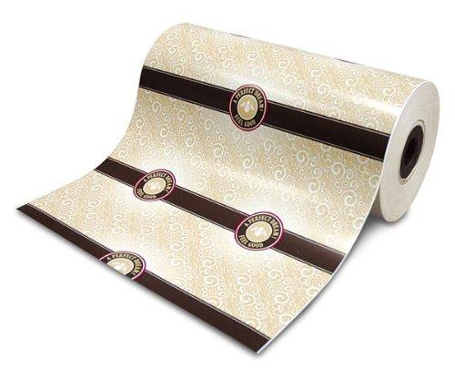 Rollenpapier / Einschlagpapier