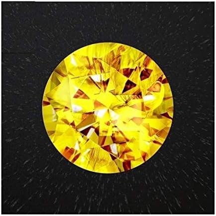 Kang Daniel Yellow 3rd Spasm price Mini excellence CD+72p Album Version PhotoBook+2p A