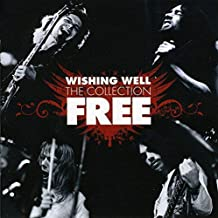 Best free wishing well the collection Reviews
