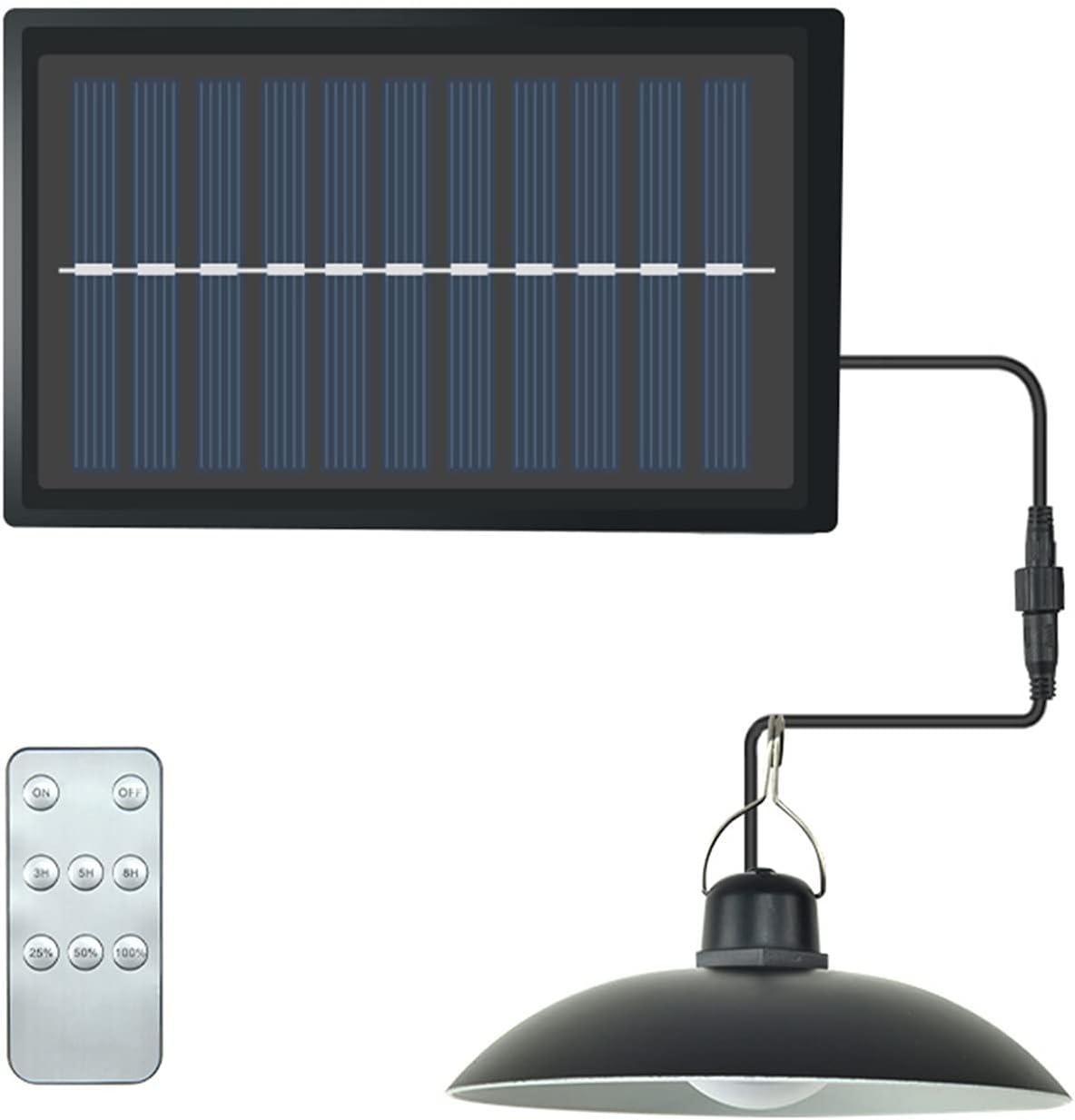 Solar Overseas parallel import regular item Lights Outdoor Cash special price LED Pendant Sola Indoor Light