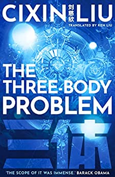The Three-Body Problem (English Edition) PDF EPUB Gratis descargar completo