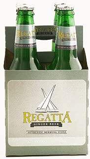 Ginger Beer - 6/4 packs