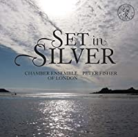 Various: Set in Silver