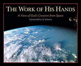 Best the work of his hands book Reviews