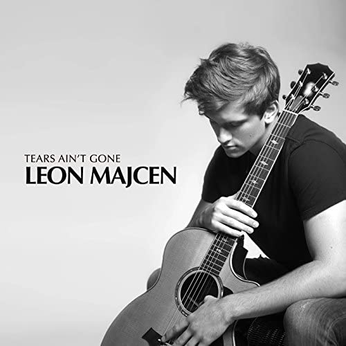 Leon Majcen