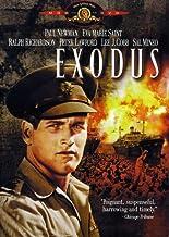Exodus (Widescreen)
