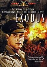 Best watch exodus movie Reviews