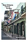 'The New Orleans Famous Po-Boy'