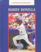 Best bobby bonilla biography Reviews