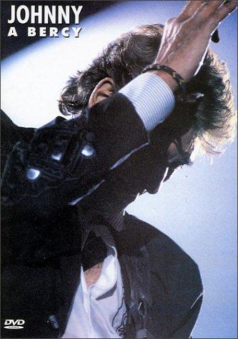 Johnny Hallyday : Johnny à Bercy (1987)