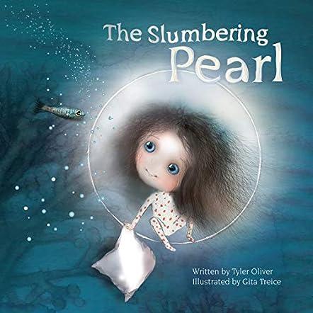 The Slumbering Pearl