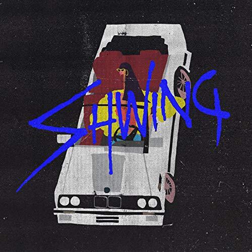 Shwing (Lock It Down) [Explicit]