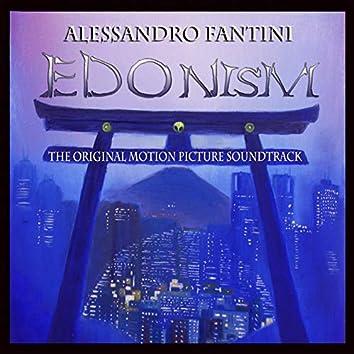 EDOnism (Original Motion Picture Soundtrack)