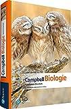 Campbell Biologie Gymnasiale...