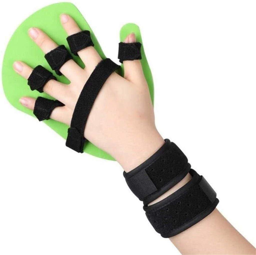 FGUD Gorgeous Finger Training Bargain sale Device Equipment Rehab For Orthotics
