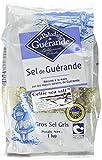 Le Paludier de Guerande - Course Celtic Sea Salt Bag - 1kg