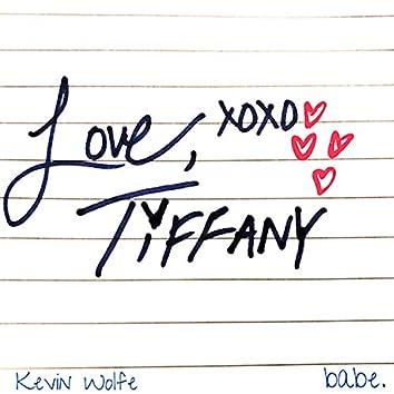 Tiffany (feat. babe.)