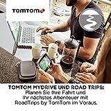 TomTom GO Premium 5 Zoll - 5