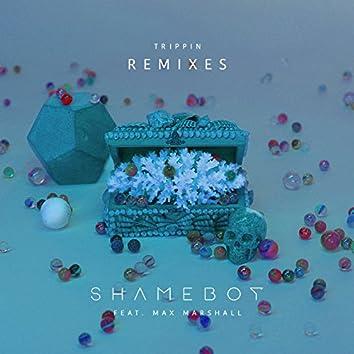 Trippin (Remixes) (Remixes)