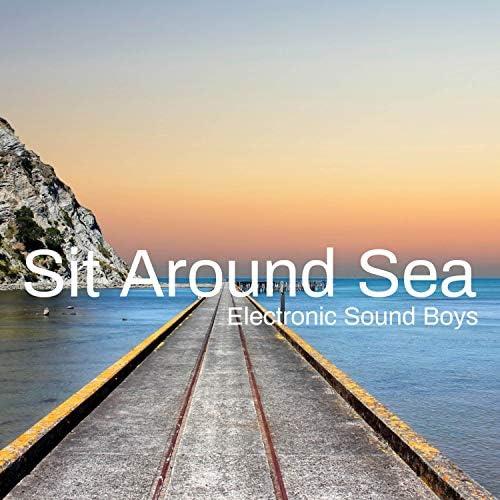 Electronic Sound Boys