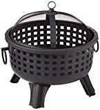Landmann Savannah Garden Light Fire Pit