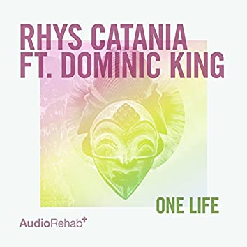 One Life (feat. Dominic King)
