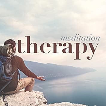 Meditation Therapy