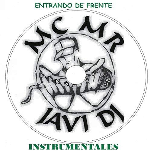Aplicate El Cuento (Instrumental) [Explicit]