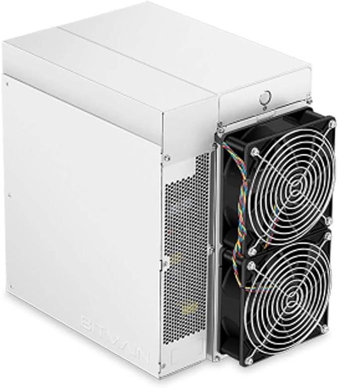 acquistare antminer con bitcoin