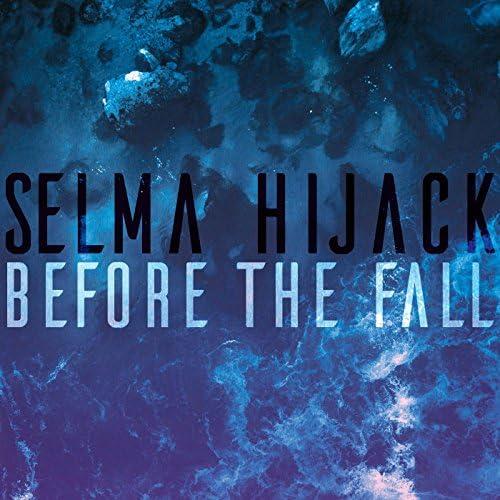Selma Hijack
