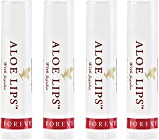 aloe lips uses