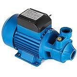 HODOY Pompa Booster Pompa Acqua 20V / 50Hz Pompa Booster Pressione Acqua Pompa Booster som...
