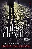 The Devil (Leone Scamarcio)