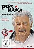 Pepe Mujica - Der Prsident (OmU)
