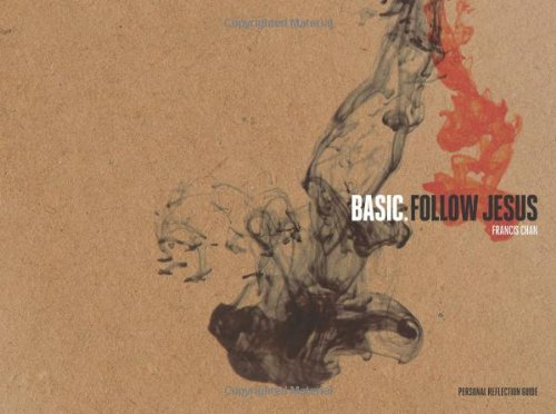 Basic, Vol. 2: Follow Jesus