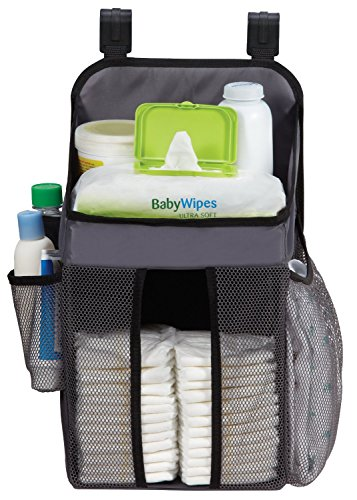 Product Image of the DexBaby Playard