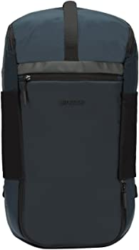 Incase Sport Field Bag Lite for up to 15